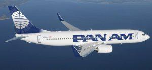 pan-am-4th-737-800-wl-pan-amlr[1]