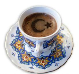 Kaliteli kahve için