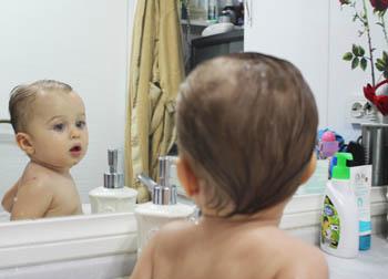 Ayna - mesnevi