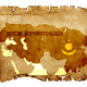 Cengiz han - Moğol imparatoru