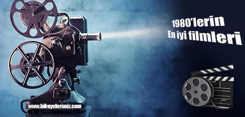 filmler 1980 listesi